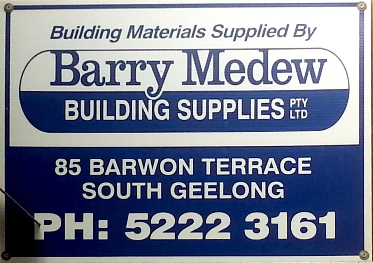 barry meadow.jpg