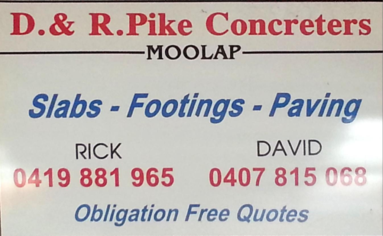 D _ R pike concreters.jpg