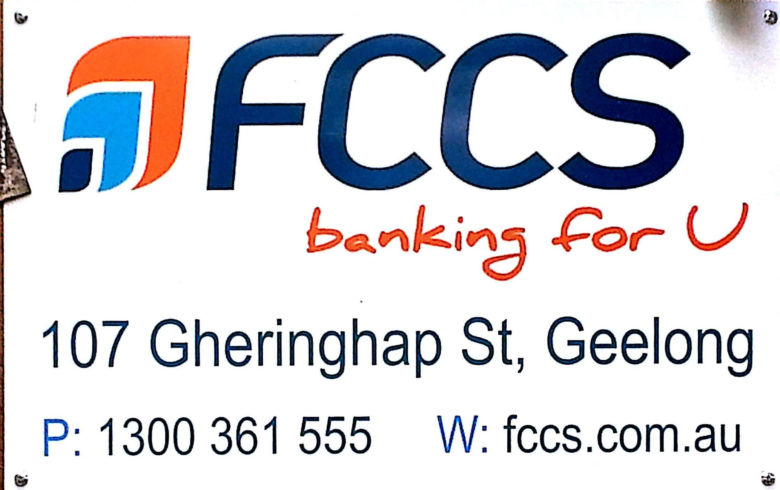 FCCS.jpg
