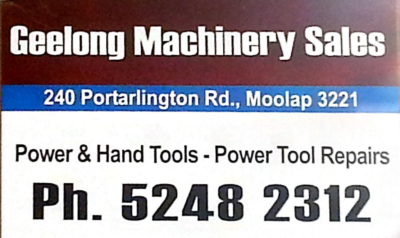 geelong machinery sales.jpg