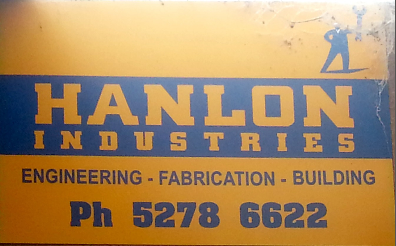 hanlon industries.jpg