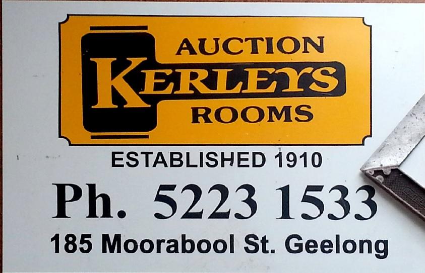 Kerleys Auction Rooms.jpg