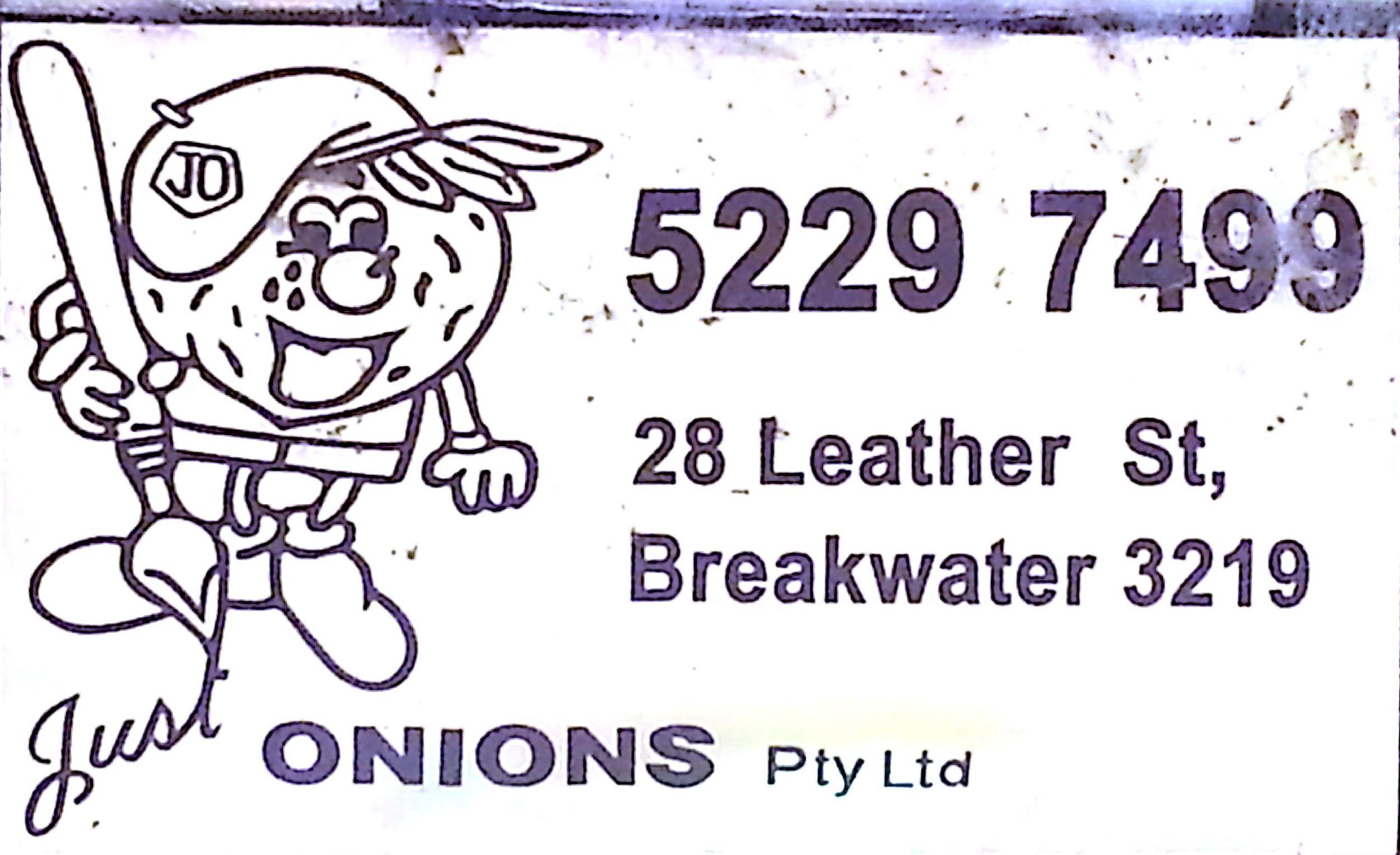 just onions.jpg