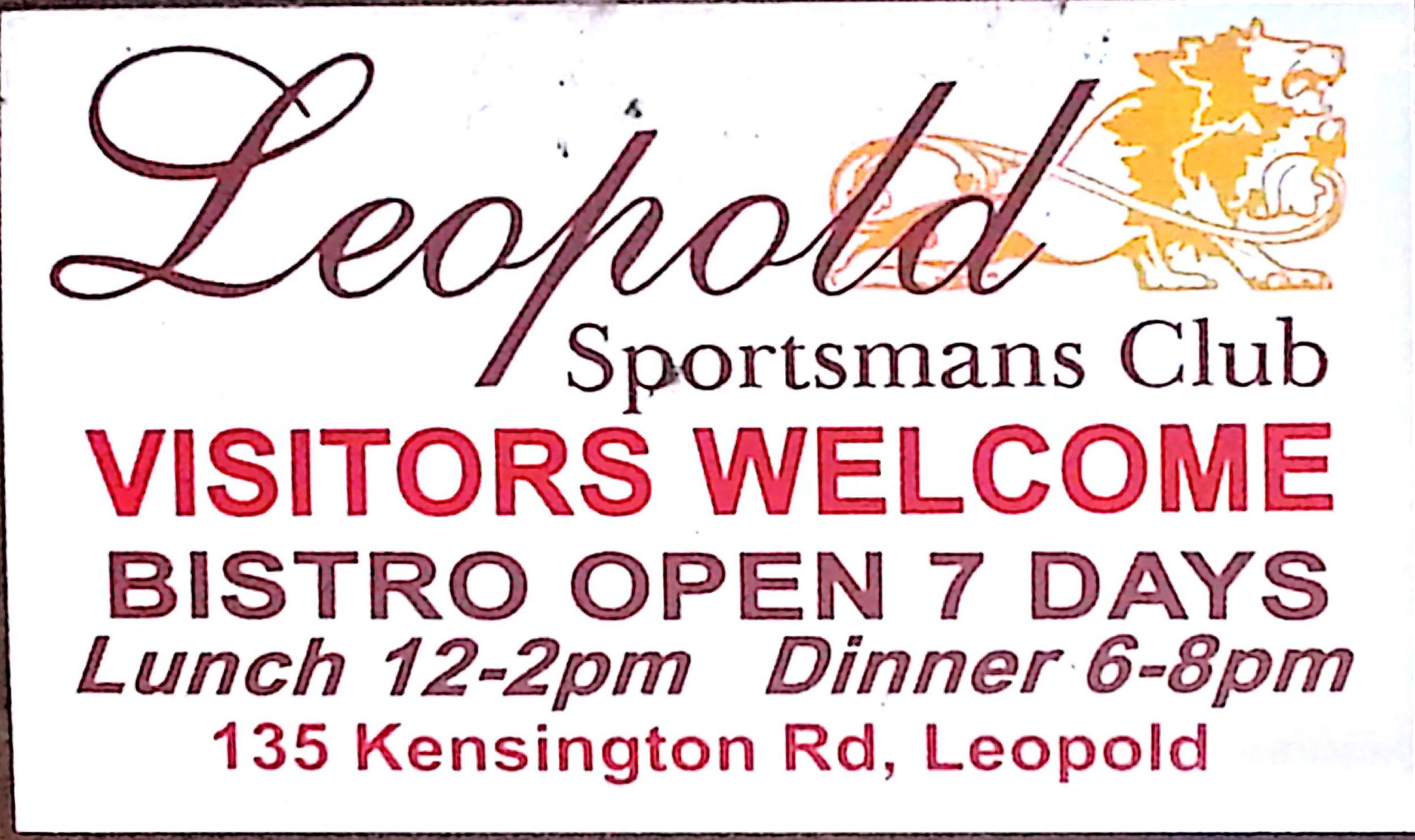 leopold sportsman club.jpg
