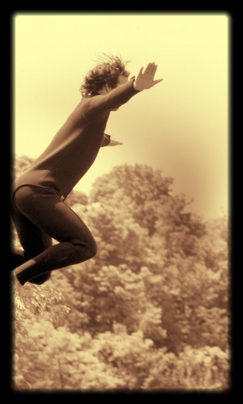 Mark Crooks - jumping from cliffs 3.jpg
