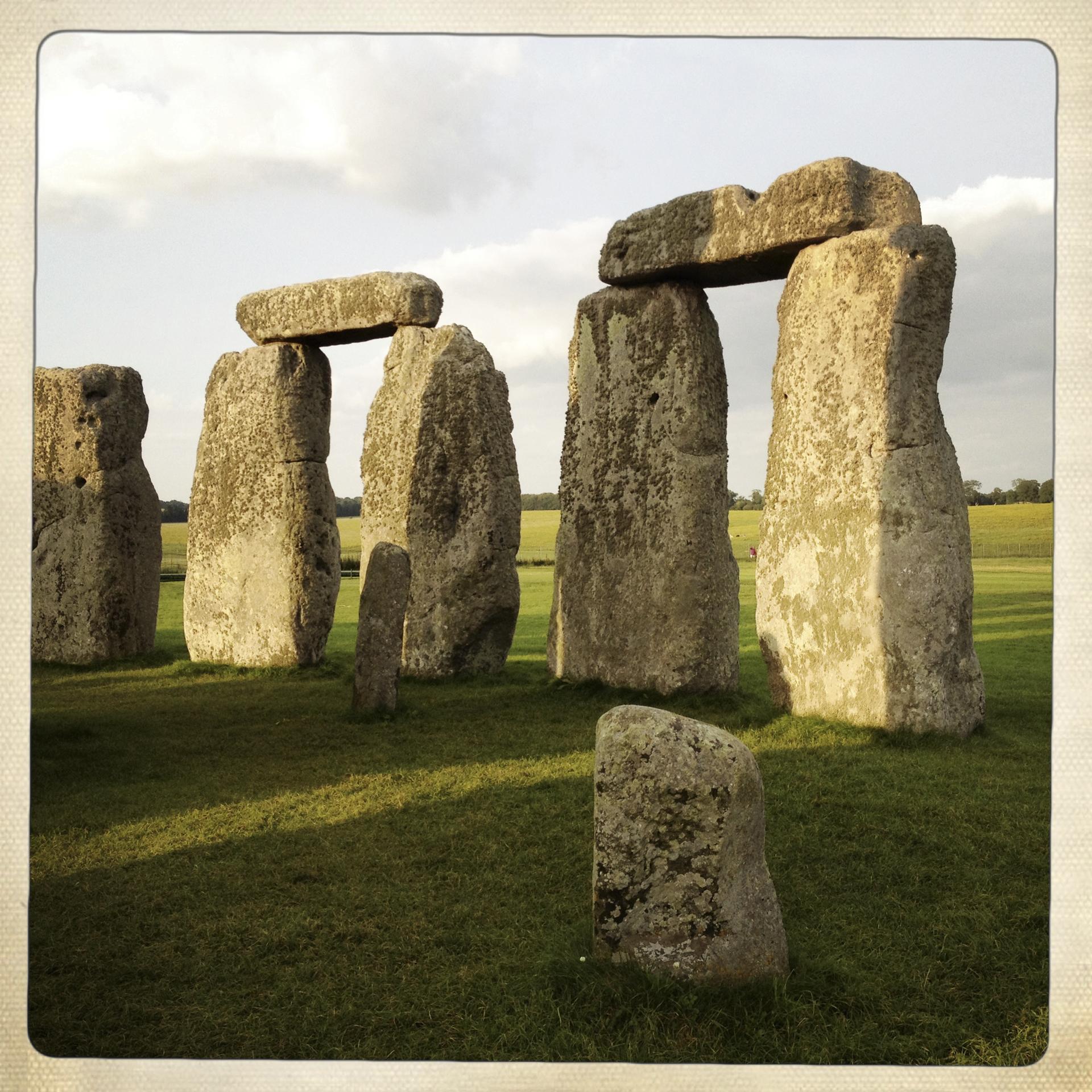 04_Stonehenge_01.jpg