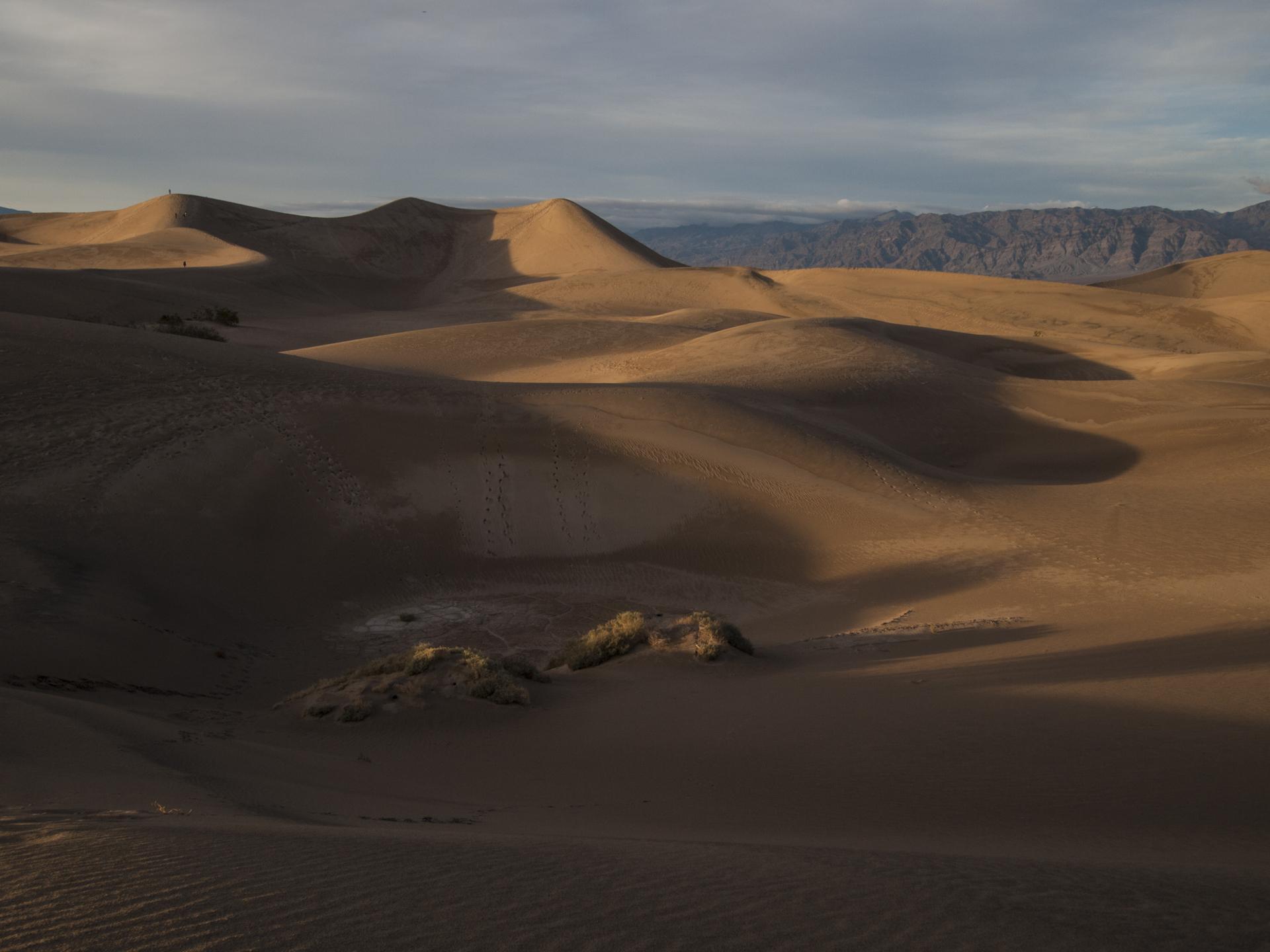 07_Death Valley_07.jpg