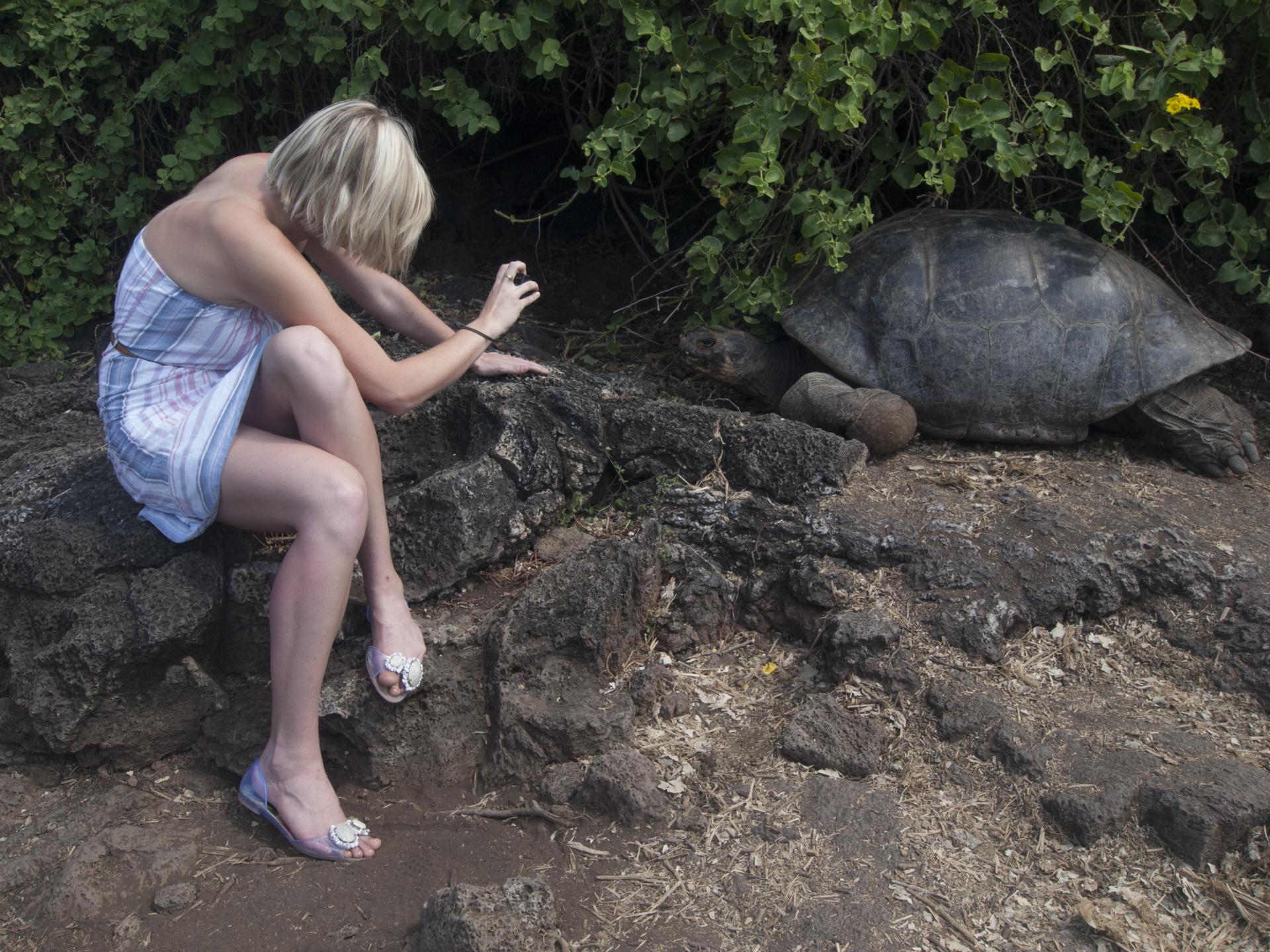06_Galapagos_07.jpg