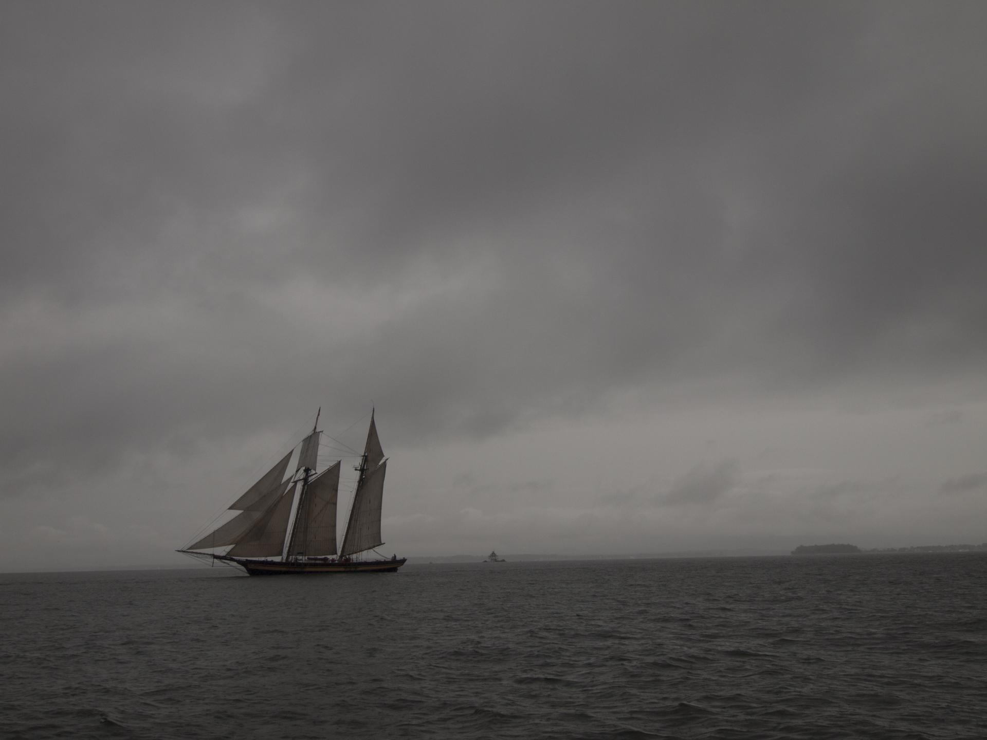 19_Water, Sails_04.jpg