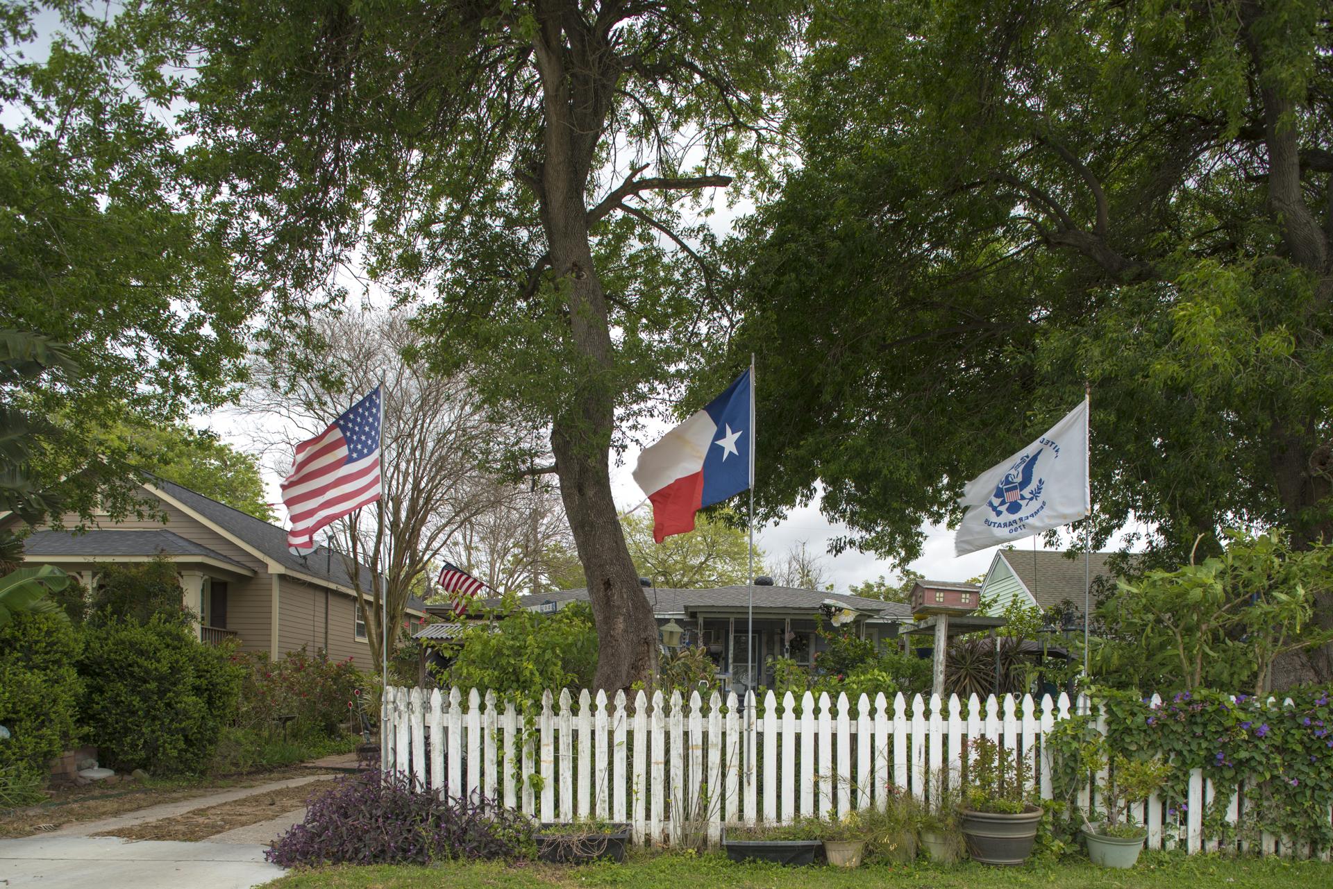 Texas City, Texas