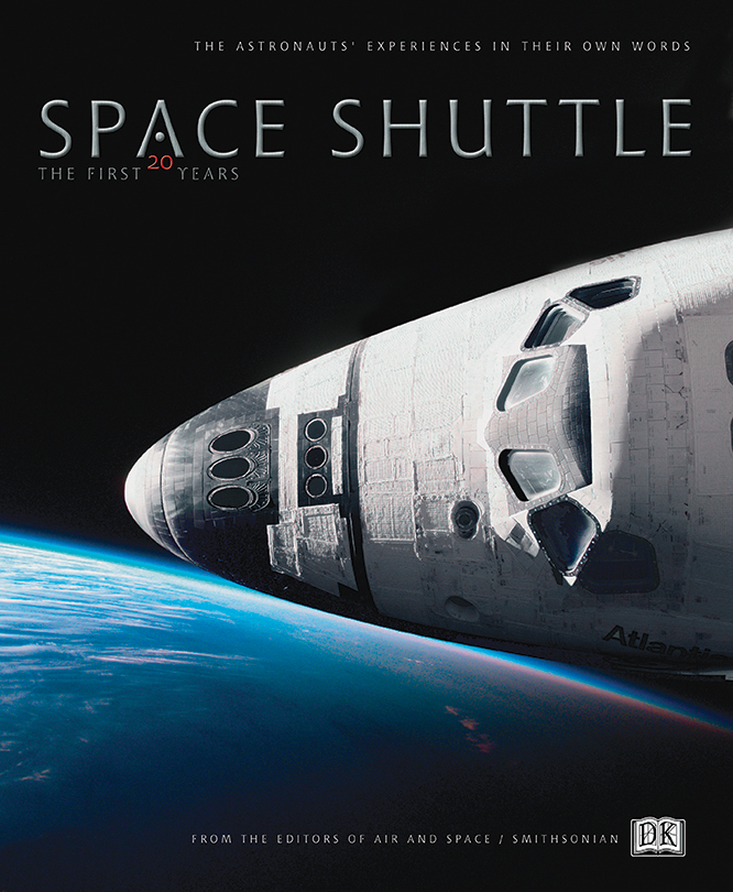 shuttle cover4.jpg