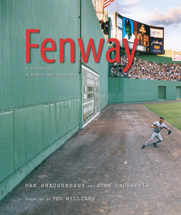 Fenway cover Xfonts.jpg