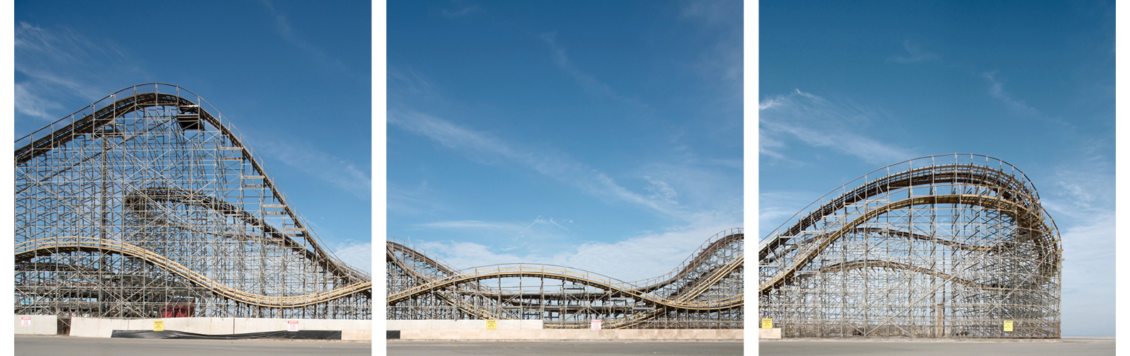 Wildwood, New Jersey