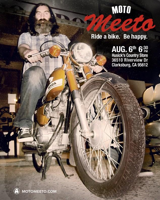 Meeto-Aug_2015_SM.jpg
