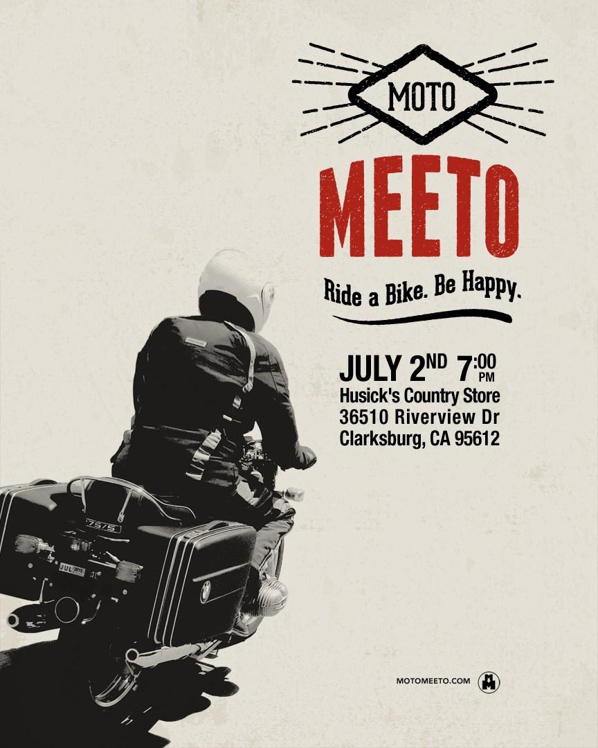 Meeto-July_2015_Costco.jpg