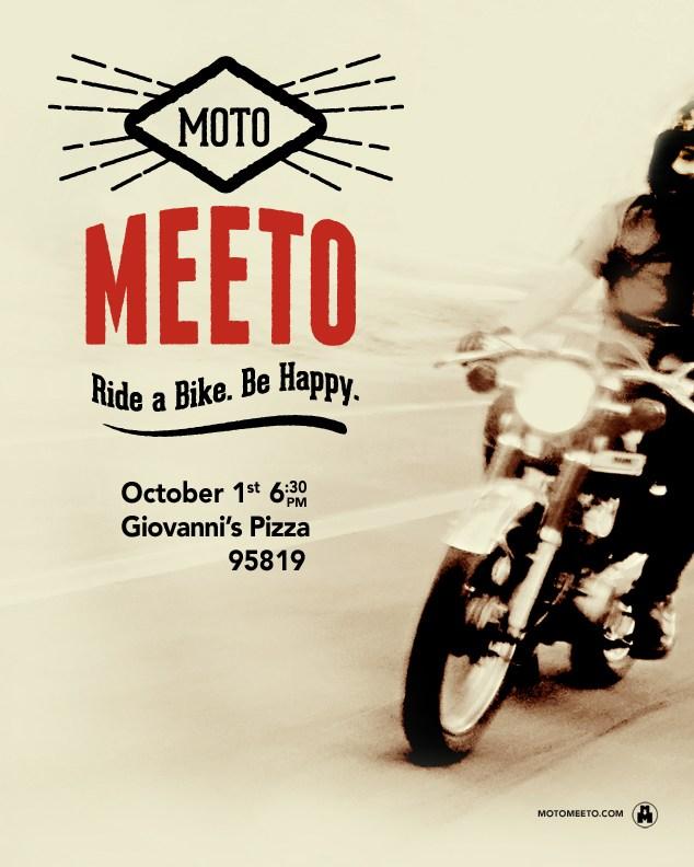Meeto-Oct_2015.jpg