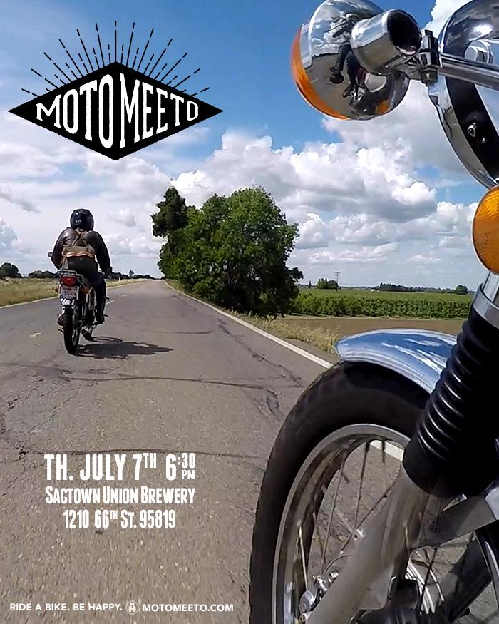 Meeto JULY_2016_Small