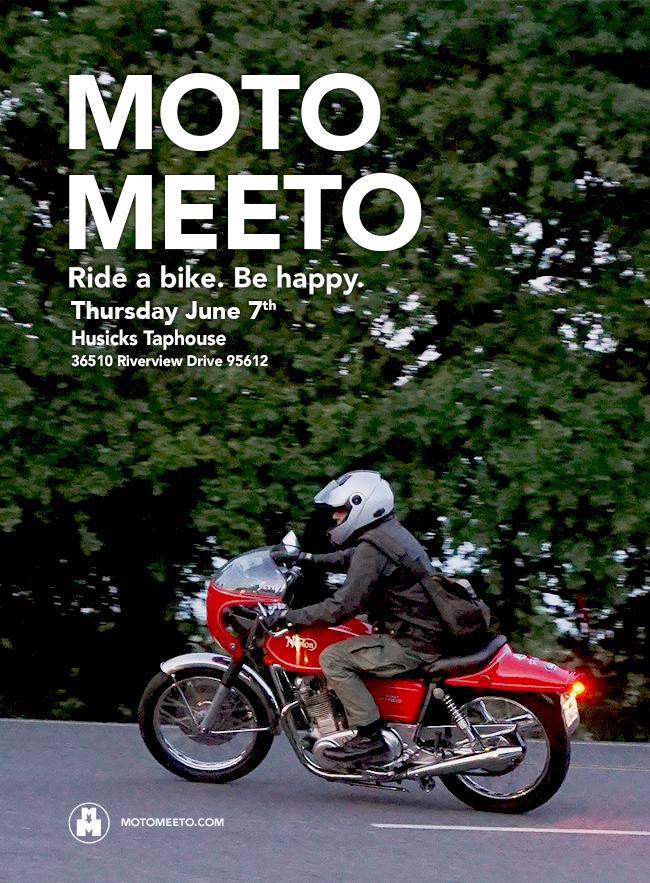 meeto+June+18sm.jpg