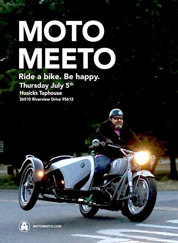 meeto July 18 small.jpg
