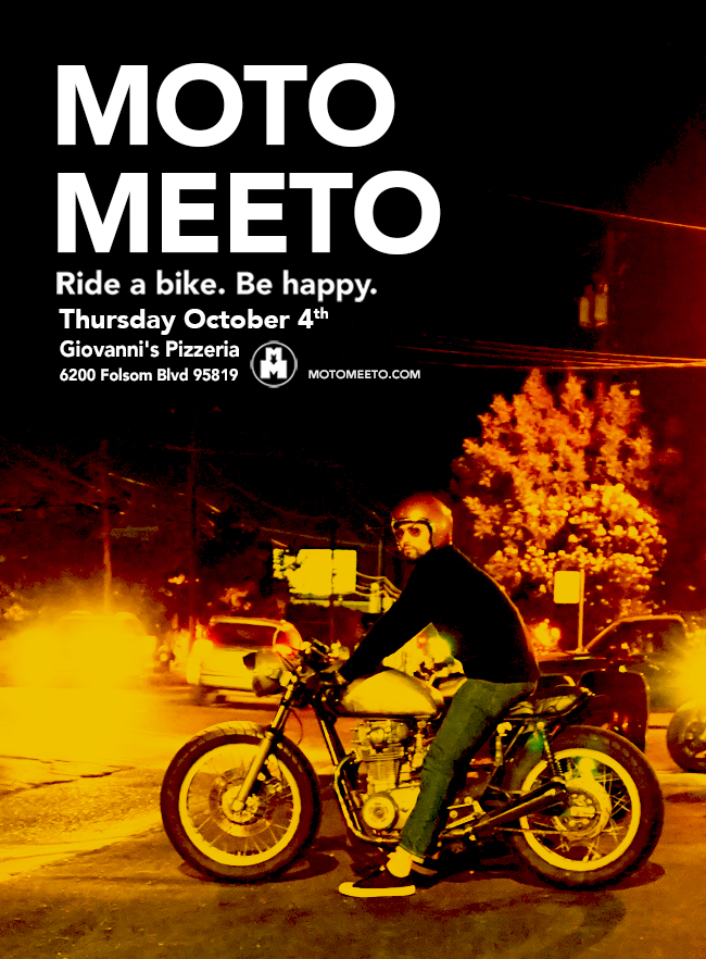 meeto+Oct+18.jpg