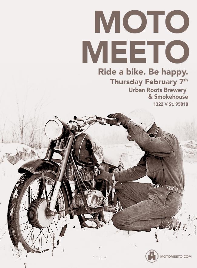 meeto+Feb+19.jpg