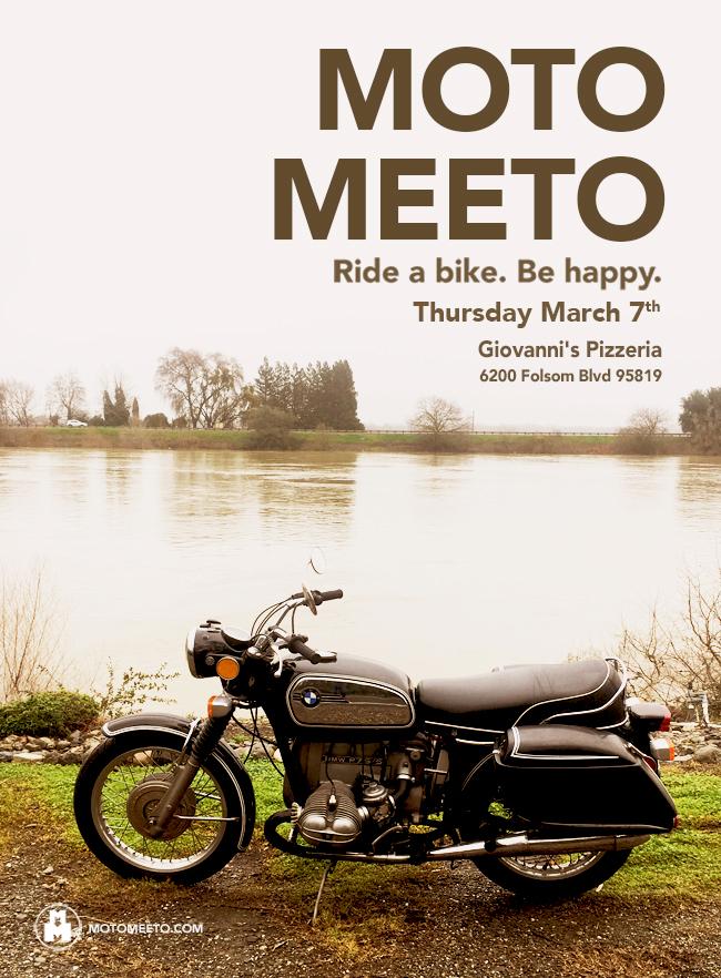 meeto+March+19.jpg