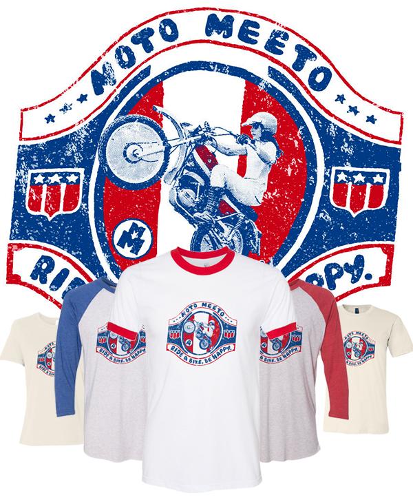 meeto shirts.jpg