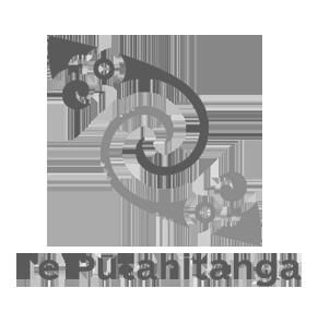 TP-LOGO-4.png