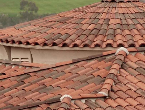 clay tile roof.jpg