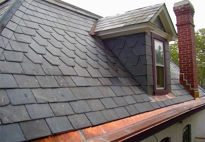 slate tile roof.jpg