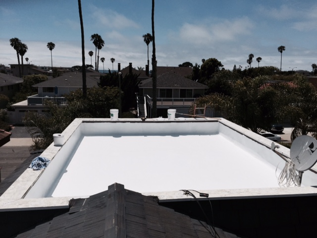 WDG SRM, Energy Star, California 24 Compliant, CCRC, Cool Roof.