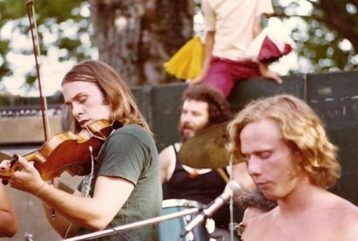 Tom Fraioli Northeast Kindom, Vermont (circa 1975).jpg