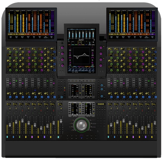 This Is Sound Design S6 Console.jpg