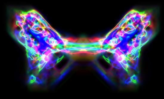 Stereo-plasma-butterfly.jpg