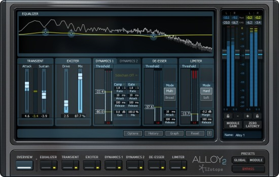 iZotope_Alloy2_MoreHighlights.jpg