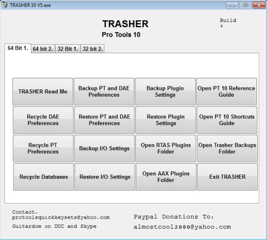 teasher 10 v5 1.png