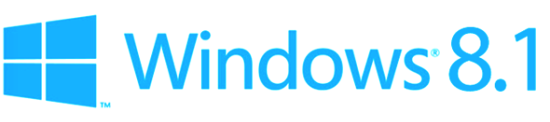 Windows-8-Metro-logo.png