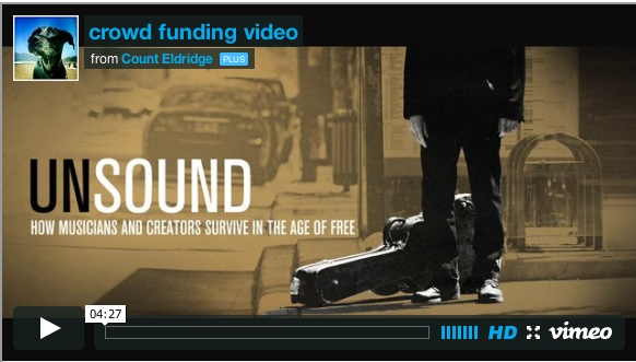Unsound The Movie - Pro Tools Expert