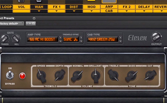 Amp-Pink-Floyd-Sound-On-The-Eleven-Rack.jpg