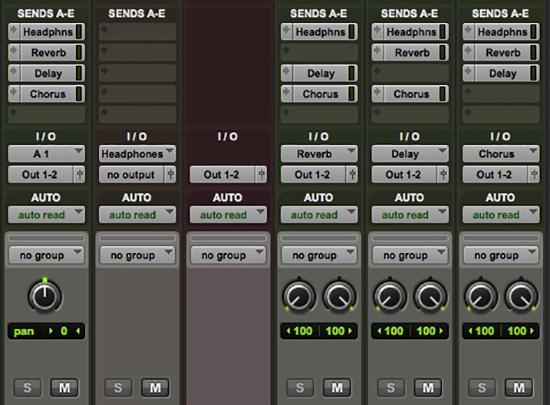 Pro-Tools-Aux-Tracks.jpg