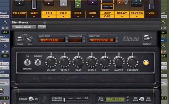 Petrucci-Eleven-Rack-Preset-Amp.jpg