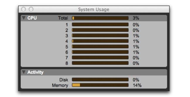 Pro Tools System Usage Meter 4.jpg