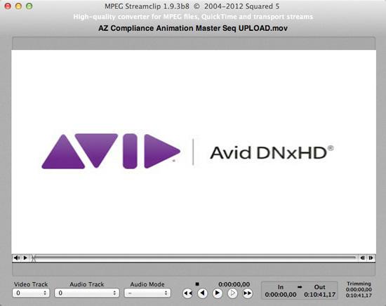 MPEG-Streamclip-Avid-DNxHD.jpg