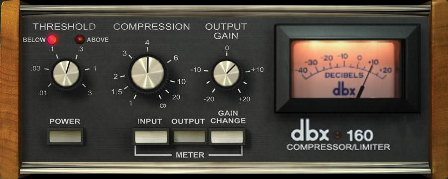 UAD DBX160.jpg