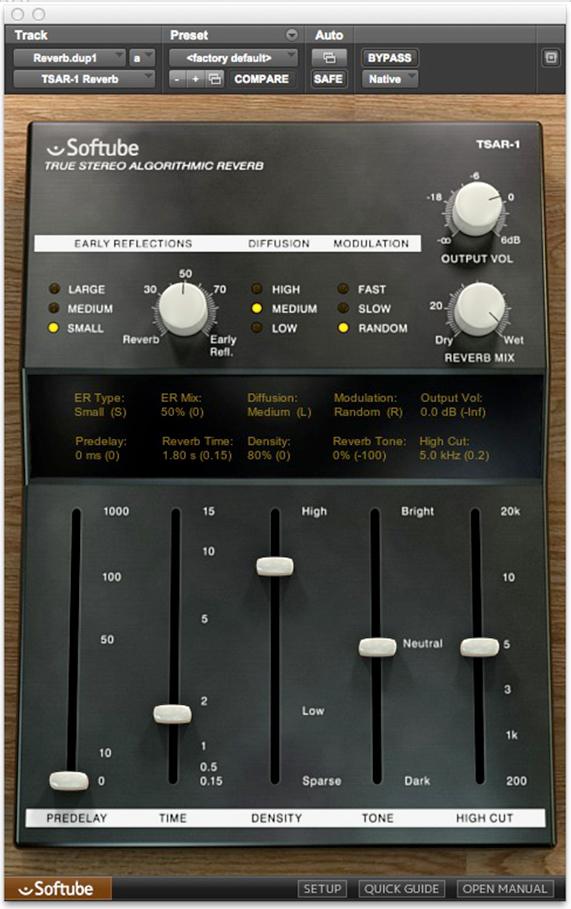 Softube-TSAR-Verb-AAX.jpg