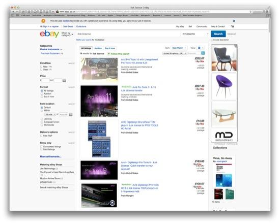 Ebay iLok Licence Purchase Issues.jpg