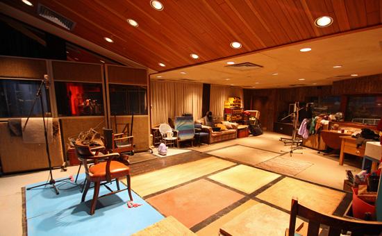 Hackenbacker-foley-studio-Lisson-Grove.jpg