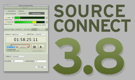 Source Connect 3.8.png