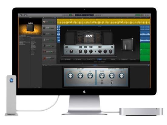 Mac Mini.jpg