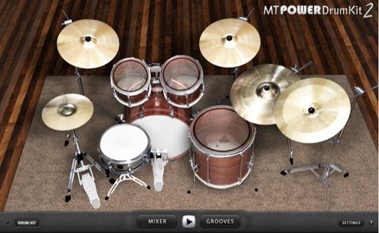 MT Power Drums Plug-in 9.02.48 copy.jpg